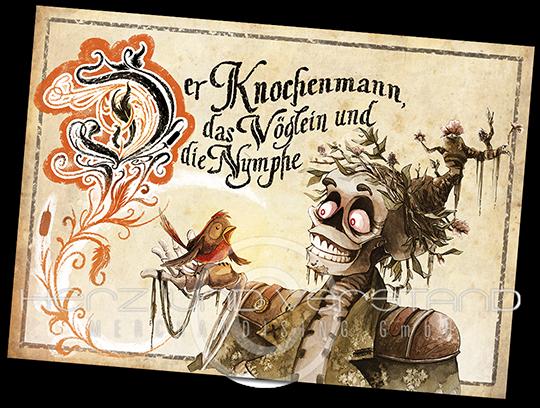 https://www.aspswelten.de/shop/der-knochenmann-das-voeglein-und-die-nymphe.744